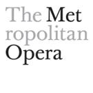 Metropolitan Opera Announces DIE FLEDERMAUS Cast Update