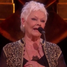 BWW Exclusive: Dame Judi Dench Discusses Shakespeare, Her Passion, CATS, Potential Broadway Return