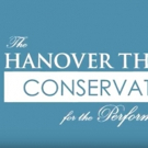 The Hanover Theatre Conservatory Announces Fall Semester Classes