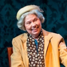 BWW Review: An Exceptional DRIVING MISS DAISY Pulls Into Act II Playhouse