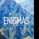 ENIGMAS is Released