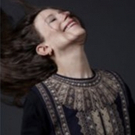 Meredith Monk Presents Work-in-Progress Showings of 'Cellular Songs' This June