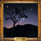 The Killers Release New Christmas Album 'Don't Waste Your Wishes' on iTunes