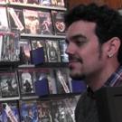 BWW TV: Entre Amig@s - 'Ya vi el v�deo'