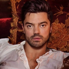 BWW TV: First Look at Dominic Cooper in THE LIBERTINE