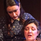 BWW Review: The Stories Sisters Shall Tell in CCTC's LITTLE WOMEN: THE BROADWAY MUSICAL