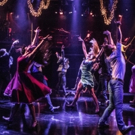 Review Roundup: Signature Theatre's WEST SIDE STORY!