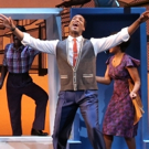 BWW Review: MOTOWN THE MUSICAL Underwhelms in Toronto