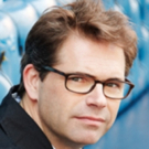 Dana Gould Set for Comedy Works Larimer Square This Month