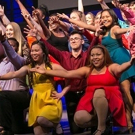 Paper Mill Playhouse Broadway Show Choir to Perform PAPER MILL SINGS at Hamilton Stage