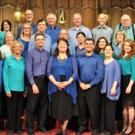 The Halalisa Singers Present STARS OF WONDER, 12/3