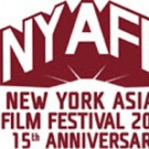 FSLC and Subway Cinema Announce Full Line Up for 15th New York Asian Film Festival