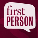 WNET Launches Kickstarter Campaign for Web Series FIRST PERSON on LGBTQ+