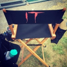 Photo: Production Officially Underway for Stephen King's Horror Thriller 'IT'