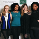Photo Flash: In Rehearsal for Theatre 4the People's LOU