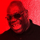 BE-AT.TV to Livestream Carl Cox's 15-Week Music Is Revolution Final Season