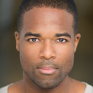 BWW Interview: Derrick Davis of THE PHANTOM OF THE OPERA at Bass Performance Hall