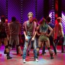 Photo Flash: Inside Look at La Mirada's AMERICAN IDIOT, Now in Performances!
