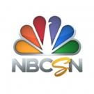 2015 NASCAR SPRINT CUP CHAMPIONSHIP to Air on NBC & NBCSN
