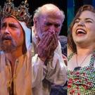 Utah Shakespeare Festival Marks Successful 2015 Season