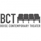 HAND TO GOD and More Slated for Boise Contemporary Theater's 2017-18 Season