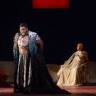 BWW Review: Vivaldi's CATONE is a 'Hot Mess' - and a Great One from Opera Lafayette