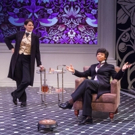 BWW Review: THE IMPORTANCE OF BEING EARNEST Provides a Good Dose of Welcome Frivolity, at Artists Rep