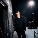 Hear Him Out! Comedy Central Premieres THE JIM JEFFERIES SHOW Today