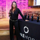 Sara Evans & OneHope Launch Limited Edition Wine to Benefit CMA Foundation
