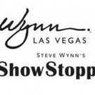 Steve Wynn's ShowStoppers at Wynn Las Vegas to End Run September 30th