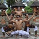 SAMPRADAYA Dance Creations to Launch 2016 Season with PRALAYA