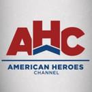 American Heroes Channel Presents 'Western Week', Beginning Today