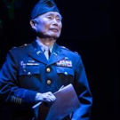 ALLEGIANCE's George Takei, Lea Salonga & Katie Rose Clarke Set for Lord & Taylor Appearance Tonight