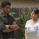 BWW Recap: The Mighty Morphine Power Drip on FEAR THE WALKING DEAD