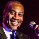 BWW Review: Joe Morton Spectacular as Dick Gregory in Gretchen Law's Dynamic TURN ME LOOSE