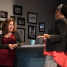 BWW Review: Boomers Considering What They Were and Are: 20th CENTURY BLUES at CATF