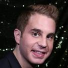 DVR Alert: Ben Platt, Glenn Close Among Broadway Stars Heading to Next Week's LIVE