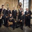 Preservation Hall Foundation Announces Second Annual Preservation Hall Ball
