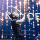 Sprint & Prince Royce Team to Host #Royce4Sprint Holiday Benefit Show