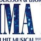 Broadway's MAMMA MIA! Comes to Thrasher-Horne Center