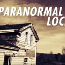 Destination American Premieres All-New Series PARANORMAL LOCKDOWN Tonight