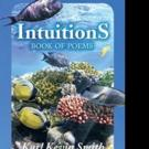 Karl Kevin Smith Releases INTUITIONS
