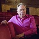 Rock the Schools! Andrew Lloyd Webber Donates Instruments to 20 Public Schools Across NYC