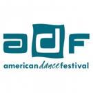 American Dance Festival Kicks Off 84th Season Next Week