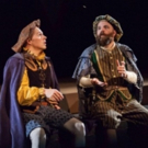 BWW Review: ROSENCRANTZ AND GUILDENSTERN ARE DEAD at Kentucky Shakespeare