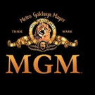 Mark Burnett Secures Exclusive Life Rights Deal with MGM New Joint Venture Gato Grande Productions