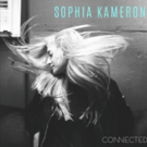 Sophia Kameron Debuts Official Video for 'Connected'