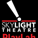 Skylight Theatre Company to Begin Accepting PlayLab Submissions Tomorrow
