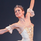 BWW Review: Festival Ballet Spreads Christmas Joy with Marvelous, Magical NUTCRACKER