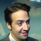 VIDEO: Lin-Manuel Miranda Defends Recent HAMILTON/Pence Incident: 'We Stand By Our Statement'